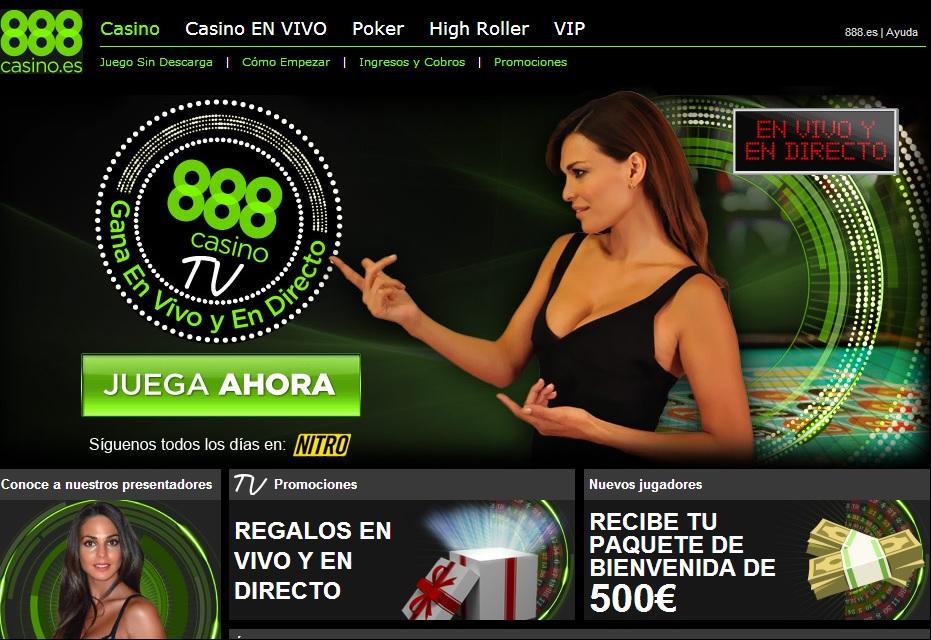 888 casino promo codes 2019