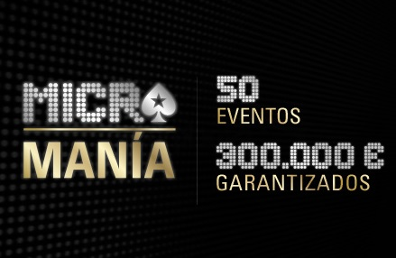 micromania-pokerstars