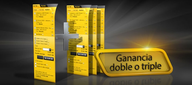 Ganancia-doble-bwin