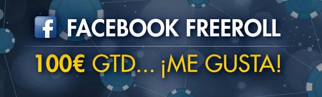 torneo-facebook