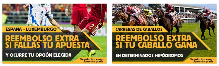 betfair-doble