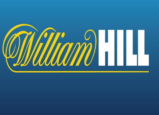 online william hill casino blue heart