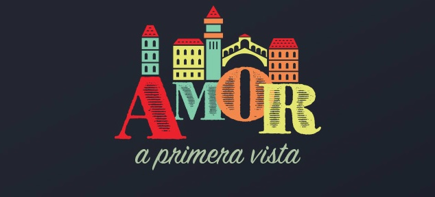 amorbote