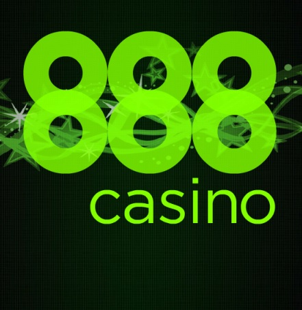 Jugar a blackjack 888