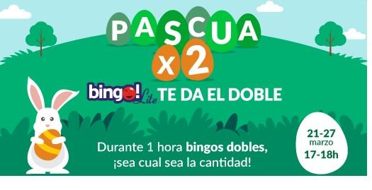 pascuax2